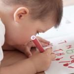 Τι είναι Δυσγραφία: Ορισμός, Συμπτώματα και Αντιμετώπιση