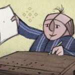 Η καθημερινότητα ενός Παιδιού με ΔΕΠ-Υ (μικρή ταινία)