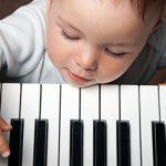 «Η ανάπτυξη του λόγου σε παιδιά με αυτισμό» Κατερίνα Δούναβη