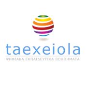 taexeiola