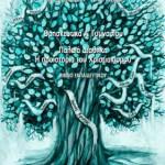 Θρησκευτικά Α΄ Γυμνασίου – Βιβλίο Εκπαιδευτικού