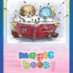 Αγγλικά Γ΄ Δημοτικού Magic Book 1 – Βιβλίο Μαθητή