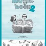 Αγγλικά Γ΄ Δημοτικού Magic Book 2 – Βιβλίο Δασκάλου