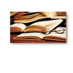 Θέματα Νεοελληνικής Γλώσσας Α΄ Γυμνασίου
