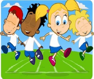 Σχολικός Αθλητισμός