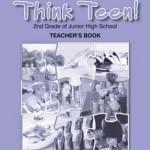 Αγγλικά Β΄ Γυμνασίου Προχωρημένοι – Teacher's Book