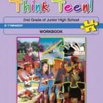 Αγγλικά Β΄ Γυμνασίου Προχωρημένοι – WorkBook