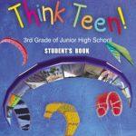 Αγγλικά Γ΄ Γυμνασίου – Student's Book