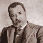 🕮 Όλο το έργο του Αλέξανδρου Παπαδιαμάντη σε 5 Βιβλία