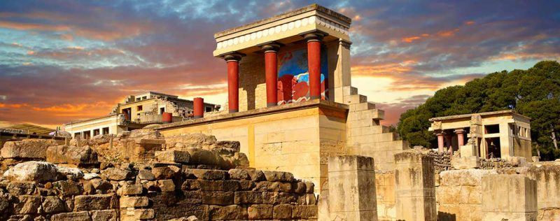 Δωρεάν είσοδος στα δημόσια Μουσεία και Αρχαιολογικούς χώρους στις 24 & 25 Σεπτεμβρίου !