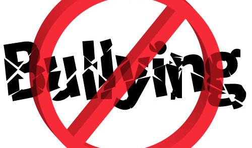 Ενδοσχολικη Βια Εκφοβισμος Επιμορφωτικο Υλικο Διαχειριση Περιστατικων Stop Bullying