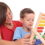 Η στάση των γονιών απέναντι στα Μαθηματικά περνάει ασυναίσθητα και στα παιδιά τους!