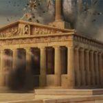 Η Ιστορία του Παρθενώνα από το 438 π.Χ μέχρι και την κλοπή των μαρμάρων του [3D Video]