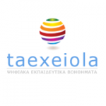 taexeiola